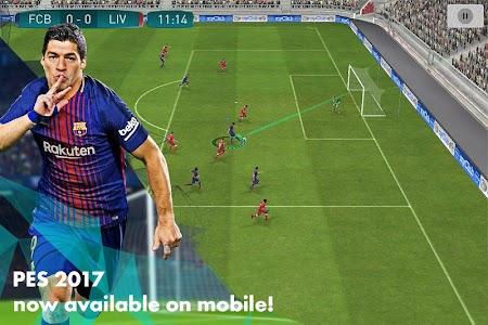 Pes 2017 mobile cheats 1 2 0 apk | PES 2017 v1 2 0 Mod apk