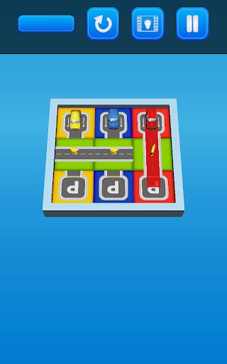 Unblock Car Unblock Me Parking Block Puzzle Game Apk Download Apkpure Ai