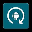 Easy Backup Restore - Apps Backup APK