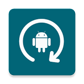 Easy Backup Restore - Apps Backup Android APK Download Free By AB App Studio