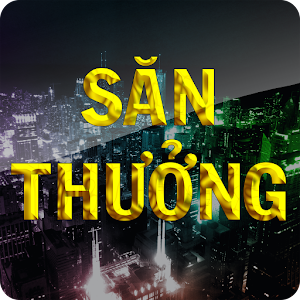 Săn Thưởng VTC for PC and MAC