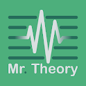 Mr. Theory icon