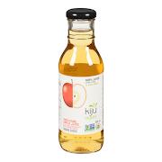 Kiju Apple