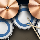 REAL DRUM: Electronic Drum Set APK download