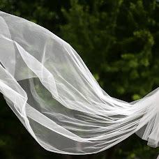 Esküvői fotós Mark Kegans (MarkKegans). 27.04.2016 -i fotó
