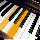 Piano Ear Training Pro (app)