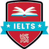 IELTS Cambridge Flashcards