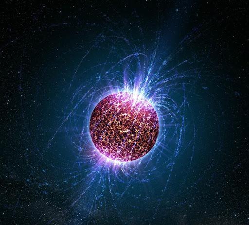 System Planet Tata Surya