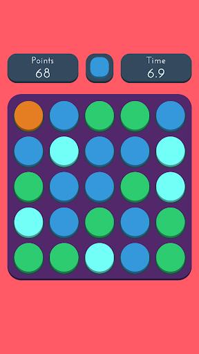 玩休閒App|泡沫拼圖免費|APP試玩