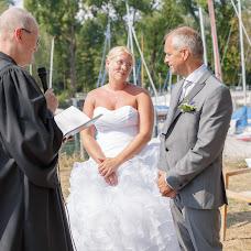 Wedding photographer Maria Bobrova (mariabobrova). Photo of 23.09.2018