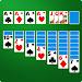 Solitaire Classic:Klondike Icon