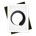 Goodle Repeated Input icon
