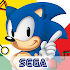 Sonic the Hedgehog™ Classic