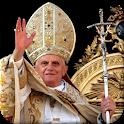 Pope Benedict XVI Wallpapers icon