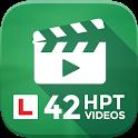 Hazard Perception Pro icon