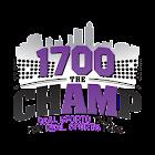 1700 The Champ icon