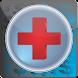 PMED - Preço de Procedimento Médico TUSS CBHPM AMB