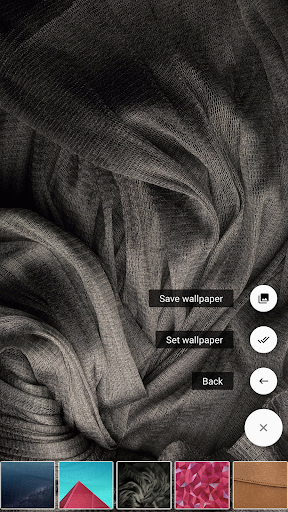 Download Stock LG G4 Wallpapers (QHD) Google Play softwares