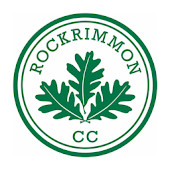 Rockrimmon Country Club