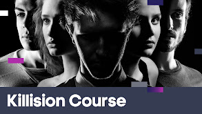 Killision Course thumbnail