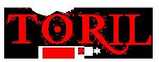 Hotel Toril | Hotel en Antequera | Web Oficial