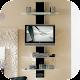 TV Cabinet Design (app)