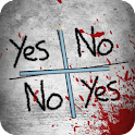 Charlie Charlie Challenge icon