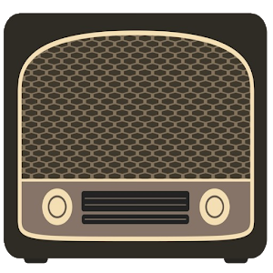 Radio For Gospel JA FM for PC