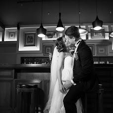 Wedding photographer Anna Fedash (ANNAFEDASH). Photo of 18.10.2013