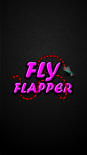 Fly Flapper- screenshot thumbnail