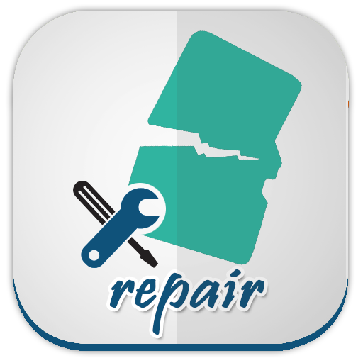 Repair Damage SD Card Guide