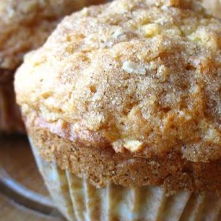 Cinnamon Apple Strudel Bread Recipes