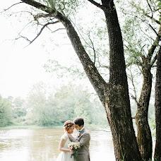 Wedding photographer Natalya Panferova (Takinada). Photo of 12.07.2016