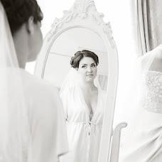 Wedding photographer Mariya Vedo (Vedo). Photo of 20.03.2016