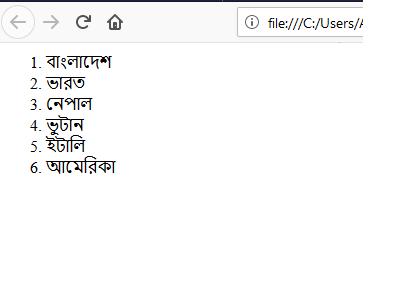 C:\Users\ADMIN\Desktop\Un45titled.png