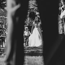 Esküvői fotós Marcos Sanchez  valdez (msvfotografia). Készítés ideje: 15.02.2019
