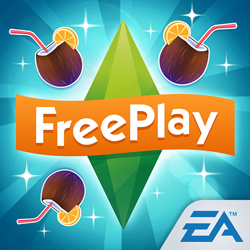 Astonishing The Sims Freeplay 5 45 0 Row Mod Money Apk For Android Download Free Architecture Designs Viewormadebymaigaardcom