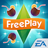 Download The Sims FreePlay Mod Apk v5.45.0 (Unlimited Money) Android