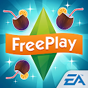 The Sims FreePlay 5.42.0Mod