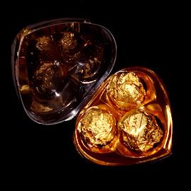 by Ghazala .S. Mujtaba - Food & Drink Candy & Dessert (  )