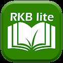 RKB lite - Pre-planting
