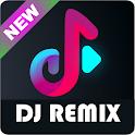 DJ Remix Nofin Asia icon