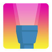Download Fun With FlashLight APK on PC
