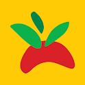 Basko icon