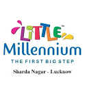Little Millennium Sharda Nagar icon