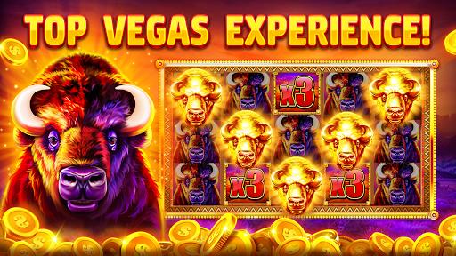 Cash Mania Slots - Free Slots Casino Games filehippodl screenshot 3