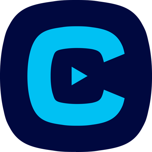 Crave 3 7 0 + (AdFree) APK for Android
