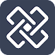 LineX White Icon Pack apk