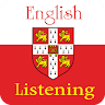 com.cambridge.learn.english