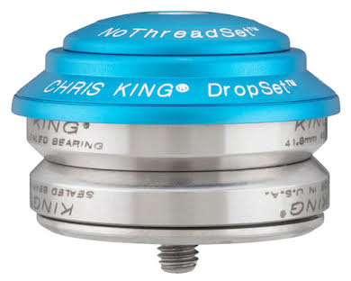 Chris King Dropset 4 Headset, 42/42mm alternate image 4